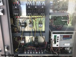 Commercial HVAC Diagnostics & Repairs