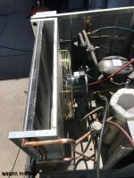 Commercial Refrigeration Diagnostics & Repairs