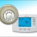 Thermostats: Analog or Digital